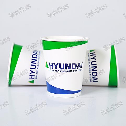 هیوندایی