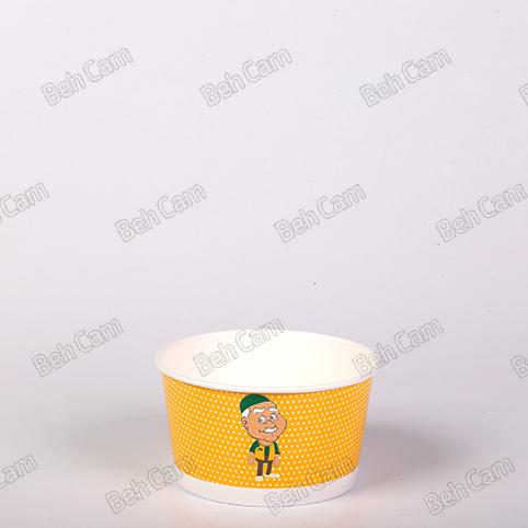 بستنی رفعتی