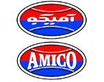 آمیکو