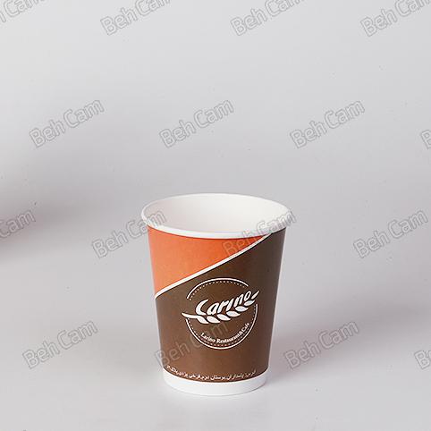 کافه لارینو