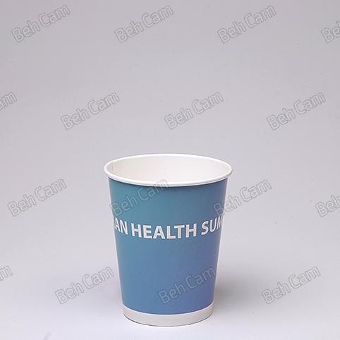 iran health