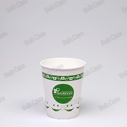 stevianova