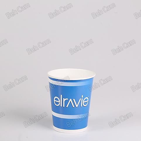 elravie
