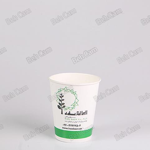 ایران بذر