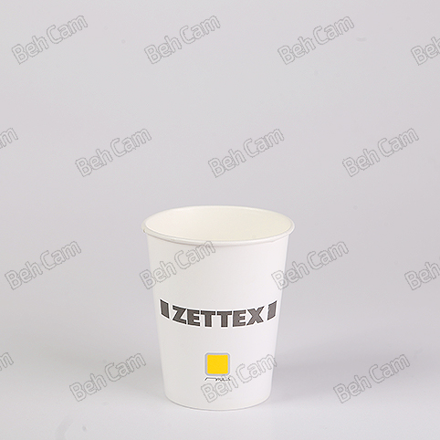ZETTEX