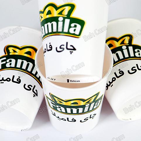 فامیلا