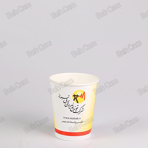 شرکت برق تبریز