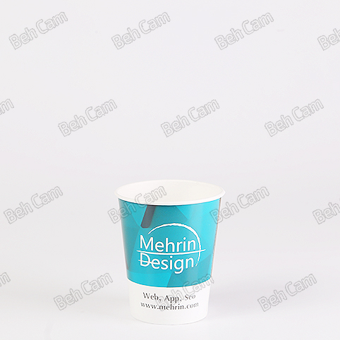 mehrin design