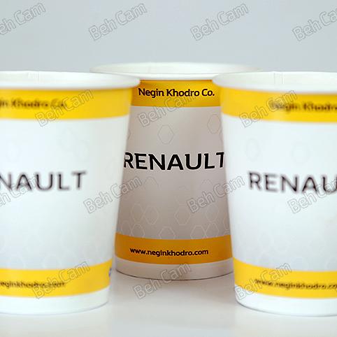رنو Renault