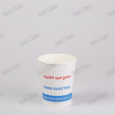 فرید الکتریک
